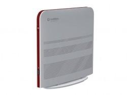 Vodafone EasyBox 803 - diesen Router stellt der Provider bereit. Quelle: Vodafone