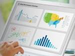 IBM gibt Beta-Version von Watson Analytics frei