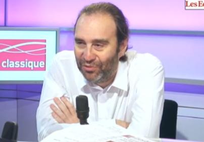 Xavier Niel kontrolliert den französischen Mobilfunkanbieter Iliad. Derzeit sucht Iliad nach neuen Partnern, um das Angebot für T-Mobile USA von 33 Dollar auf mindestens 35 Dollar je Aktien nachzubessern. Quelle: silicon.fr