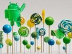 Android 5.0 - Google präsentiert Lollipop