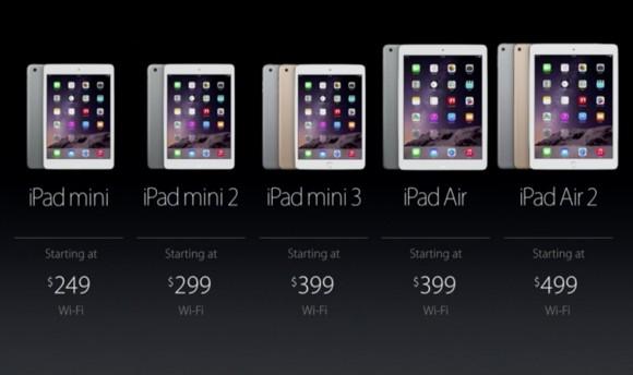 Apple-iPad-Line-up-2014-580x344