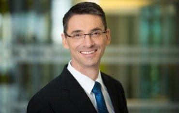 Benrnd Leukert, SAP-Vorstand, will den Anwendern für den Schritt in die Cloud möglichst viel Freiraum und Planungssicherheit geben. Quelle: SAP SE