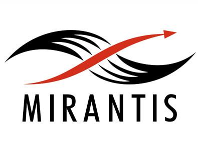 Mirantis_Logo