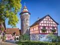 Die Stadtverwaltung Nürnberg hat sich für gebrauchte Microsoft-Lizenzen entschieden. Quelle: Shutterstock
