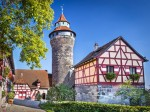 Nürnberg entscheidet sich für Second-Hand-Software