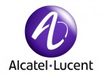 Alcatel-Lucent stößt Enterprise-Business ab
