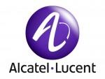 Nokia übernimmt Alcatel-Lucent für 15,6 Milliarden Euro
