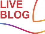 Live-Blog zum neuen iPad und iMac