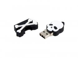 USB-Sicherheitslücke (Bild: ZDNet.com).