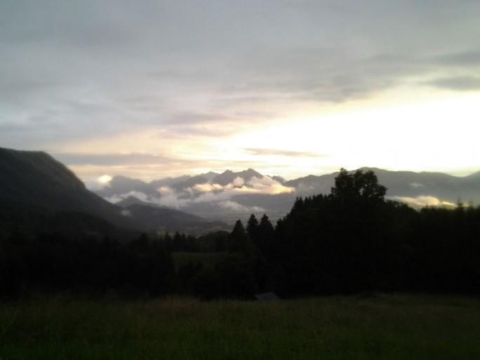 Cloud, SaaS (Bild: M. Schindler)