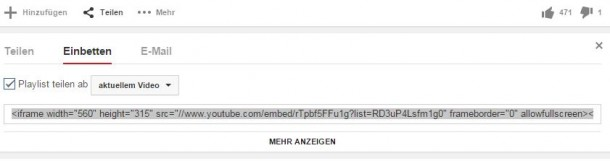 einbetten_youtube