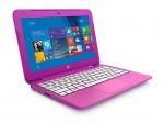 Stream-Notebooks: HP stellt Chromebook-Alternative vor