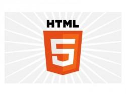 html5-logo-250x187