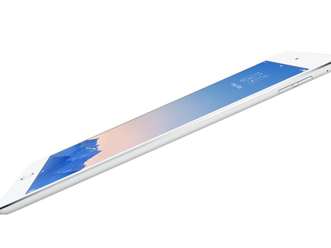 iPad_Air-2_4-3