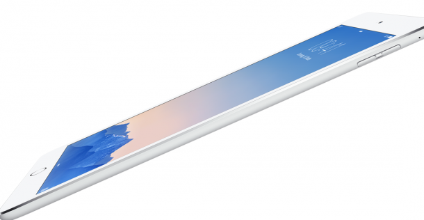 iPad_Air-2_verti