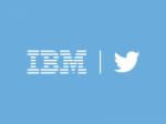 Twitter wertet Nutzerdaten mit IBM-Watson aus