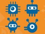IBM stellt neuen Cloud-Service für Industrie 4.0 vor