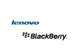 Lenovo plant Übernahme von BlackBerry