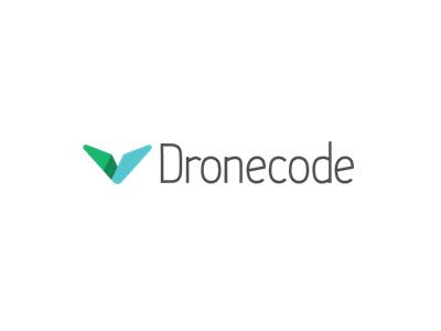 Logo Dronecode