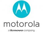 Lenovo schließt Akquisition von Motorola Mobility ab