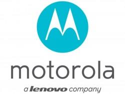 Motorola (Bild: Motorola/Lenovo)
