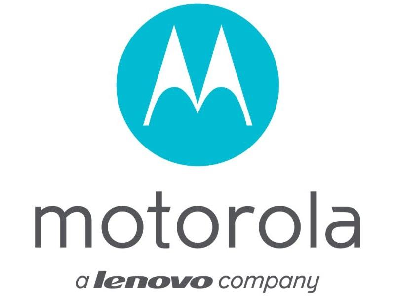 Motorola ist jetzt ein Lenovo-Unternehmen. (Bild: Motorola/Lenovo)