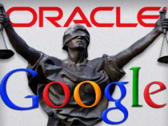Der Rechtsstreit zwischen Oracle und Google hat nun das höchste US-Gericht erreicht. Hier soll geklärt werden, ob Google mit Android Java APIs zu unrecht verwendet hat.