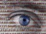 UN sieht in Internet-Überwachung Verstoß gegen internationales Recht