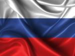 Gartner warnt CIOs vor neuem Datenschutz in Russland