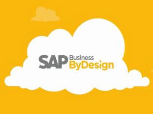 sap-Business_bydesign