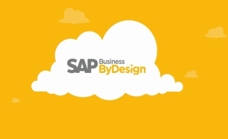 sap-bydesign