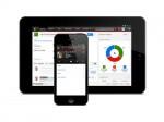 Telekom erweitert Cloud-Angebot mit SugarCRM