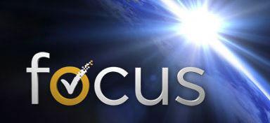 """Focus: Symantec will sich stärker auf das Kerngeschäft konzentrieren und gründet daher den Bereich """"Information Management"""" aus. Quelle: Symantec"""