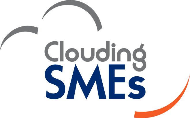 CloudingSMEs_Logo