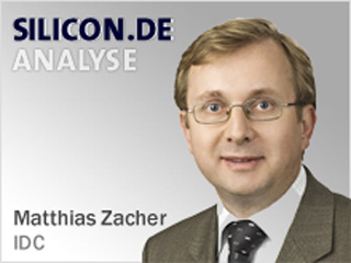 Matthias_Zachet_IDC_Columne