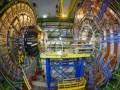 Quelle: CERN