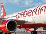 WLAN im Flugzeug: AirBerlin nennt Preise