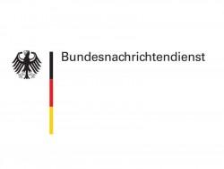Bundesnachrichtendienst  (Grafik: BND)