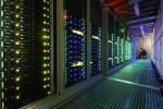 Deutscher Superrechner L-CSC ist Effizienz-Weltmeister
