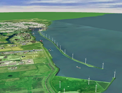 delfzijl-windkraftanlage-eneco