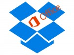 Microsoft Office erhält Dropbox-Integration