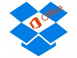 Microsoft Office erhält Dropbox-Integration