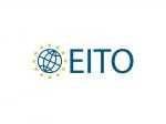 Europäischer ITK-Markt erzielt nur leichtes Wachstum