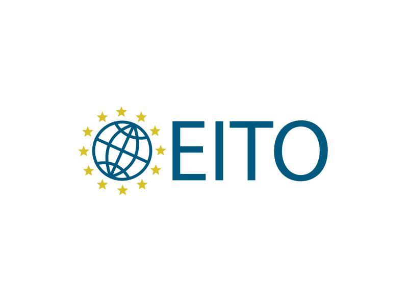 EITO Logo (Bild: Eito)