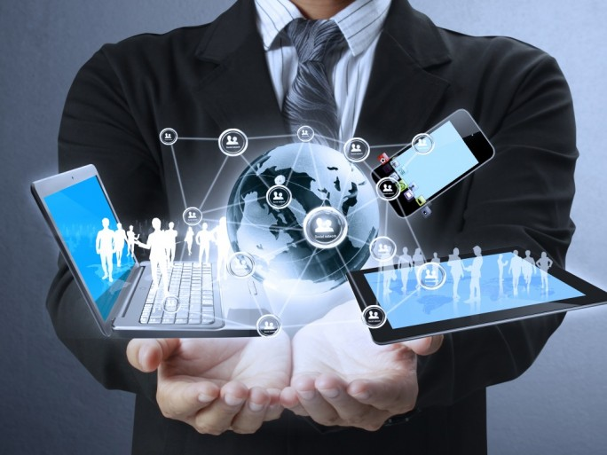 emm-mdm-mobile-device (Bild: Shutterstock)