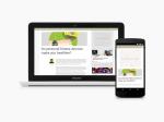 Google Contributor ermöglicht werbefreien Website-Zugang