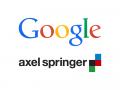google-springer_800x600