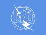ITU: Bis 2020 sollen weitere 1,5 Milliarden Menschen Internetzugang erhalten