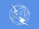 ITU (grafik: ITU)