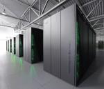 IBM, Jülich und NVIDIA entwickeln neue Grafik-Beschleuniger